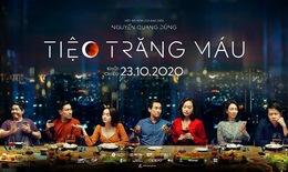 Hậu COVID-19: Phim Việt có chiếm thị trường?