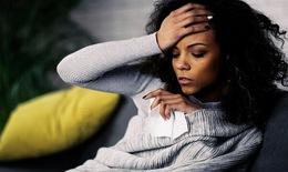 Hội chứng sau COVID-19: Vấn đề đáng ngại