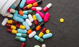 Cách hạn chế tác dụng phụ của thuốc trị phì đại tiền liệt tuyến