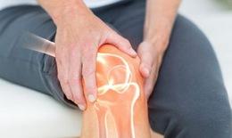 Chọn thuốc giảm đau cho người viêm xương khớp