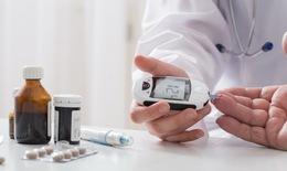 Thuốc trị đái tháo đường: Cách dùng an toàn và hiệu quả
