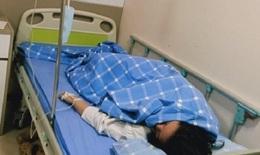 Liên tiếp nữ sinh bị bạo hành: Gia đình cũng phải chịu trách nhiệm
