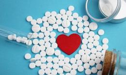 Nhiều cảnh báo khi dùng thuốc mới trị suy tim