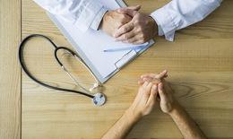 Có tránh được rối loạn cương dương do thuốc?
