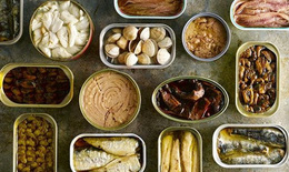 Chế độ dinh dưỡng cho người bệnh ung thư tuyến giáp