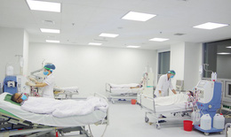 Bộ Y tế khuyến nghị với người bệnh thận mạn trong mùa dịch COVID-19