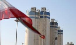 Le lói hy vọng nối lại thỏa thuận hạt nhân Iran