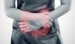 Cách nào giảm triệu chứng hội chứng ruột kích thích?