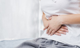 Đầy bụng, khó tiêu có phải do tác dụng phụ của thuốc?