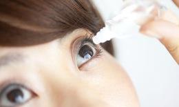 Đau mắt đỏ khi mang thai có đáng lo?