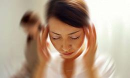 Đau đầu, chóng mặt có phải do thoái hóa đốt sống cổ?