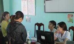 Nhiều cách làm hay chống sốt rét ở Đắk Nông