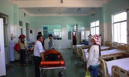 Vì sao giám đốc BVĐK tỉnh Đắk Nông bị điều ra khỏi viện?