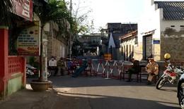 Khánh Hòa và Bình Thuận liên tục giảm số người cách ly vì COVID-19