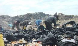 Lo phát sinh điểm nóng, tỉnh Khánh Hòa chỉ đạo khẩn về bãi rác Dốc Đỏ