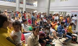 Ổ dịch bạch hầu ở Đắk Nông đã làm 1 người tử vong, người dân không chủ quan