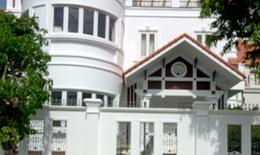 Truy tìm người tấn công nguyên Bí thư Thành ủy Nha Trang