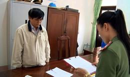 Vì sao nhiều cán bộ ở Phú Yên bị truy tố?