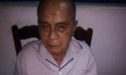 """Xã Phước Đồng, TP Nha Trang: """"Ngâm"""" đơn gia đình liệt sĩ đến bao giờ?"""