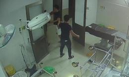 Điều tra, xử lý nghiêm bệnh nhân hành hung bác sĩ, điều dưỡng ở Phú Yên