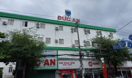 Khánh Hòa: Xử nghiêm Phòng khám Đa khoa Đức An có nhiều vi phạm