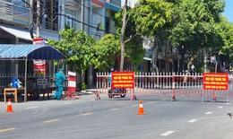 Phú Yên tiếp tục ghi nhận 50 ca mắc COVID-19