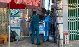 Khánh Hòa: Thêm 17 ca nhiễm COVID-19 mới sau một đêm