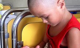 Khánh Hoà: Cấy ghép ốc tai điện tử thành công cho trẻ khiếm thính