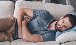 Nguyên nhân gây đau vùng chậu ở nam giới
