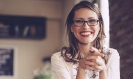4 lời khuyên giúp lấy lại niềm tin sau đổ vỡ hôn nhân