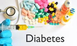 Nhiều bệnh nhân tiểu đường týp 2 không quan tâm tới sức khỏe tim mạch