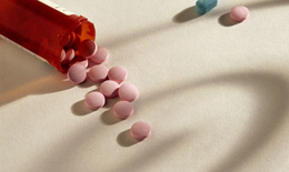 Statin làm tăng tỷ lệ bệnh nhân mắc tiểu đường týp 2?