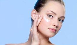 Sự thật không ngờ về kem dưỡng da