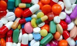 Bệnh nhân đau mạn tính dễ bị quá liều thuốc giảm đau