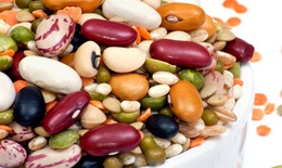 Người bị suy giáp nên tránh ăn gì?