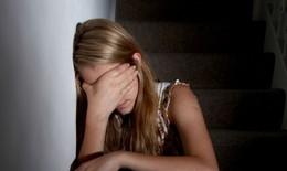 Video cực hay về 5 cảnh báo giúp trẻ tránh bị xâm hại tình dục
