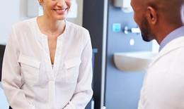 Phòng ngừa nguy cơ mắc bệnh tim ở phụ nữ