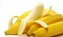 Lợi ích bất ngờ của 10 loại trái cây nhiệt đới