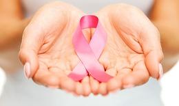Kinh phí cho hoạt động phòng chống ung thư giảm 65%
