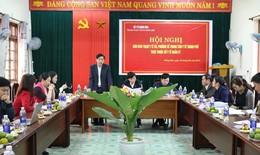 Quảng Bình: 159 trạm y tế xã, phường, thị trấn sáp nhập về Trung tâm y tế