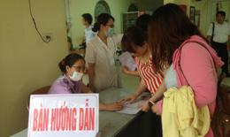 BV K: Bỏ thủ tục hành chính rườm rà, lợi cho cả bệnh viện và bệnh nhân