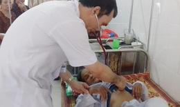 Bệnh nhân xin về chờ chết, bác sĩ xin tài trợ lắp máy tạo nhịp tim