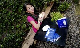 Ái nữ nhà Dr Thanh bật mí về tình yêu thời trai trẻ của doanh nhân Trần Quí Thanh
