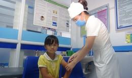 Quảng Ninh: Đã có 2 người tử vong vì bệnh dại