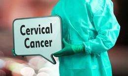 Những dấu hiệu cảnh báo ung thư cổ tử cung