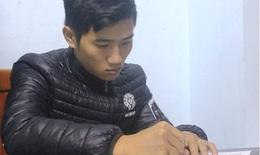 Bắt tạm giam và khởi tố đối tượng hành hung bác sĩ ở Quảng Bình