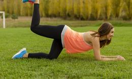 Tập thể dục cường độ cao có lợi cho bệnh nhân tiểu đường