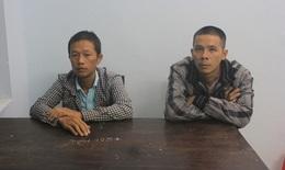Khởi tố thêm 2 đối tượng trong vụ hành hung bác sĩ ở Bv hữu nghị Việt Nam Cu Ba Đồng Hới