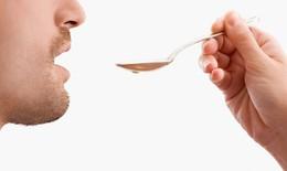 2 thìa giấm sau mỗi bữa ăn giúp hạ đường huyết