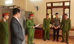 Quảng Bình: khởi tố, bắt tạm giam đối tượng gây rối, tấn công bác sĩ  tại Bệnh viện đa khoa huyện Bố Trạch